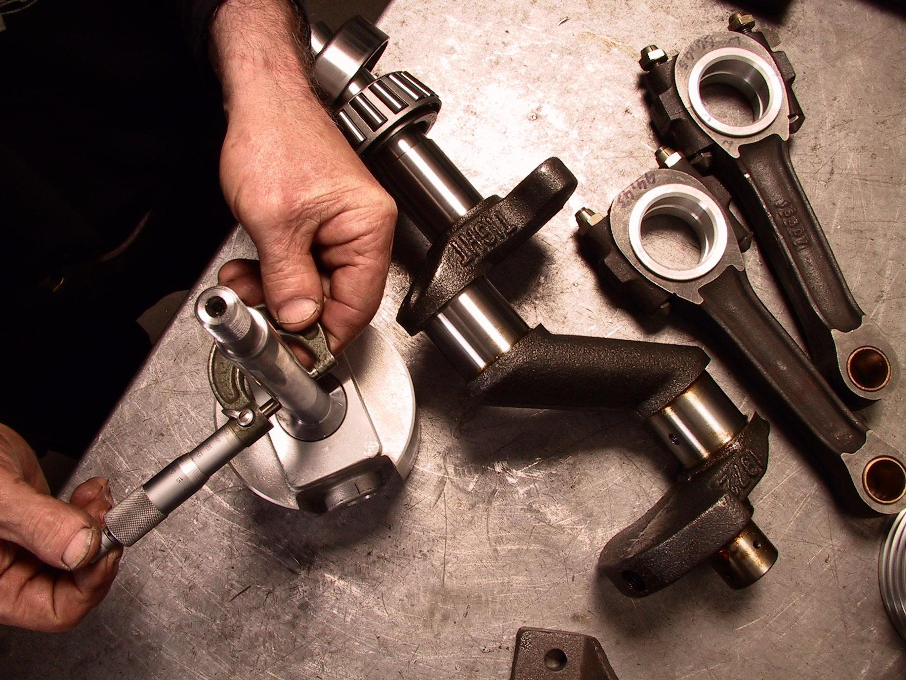Assistenza Tecnogas e manutenzione impianti Gpl e Metano