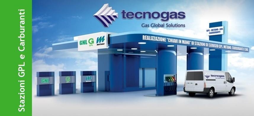 stazioni gpl e carburanti slide ok